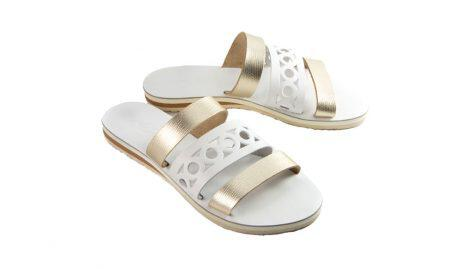 Melissa-White-Sandals2