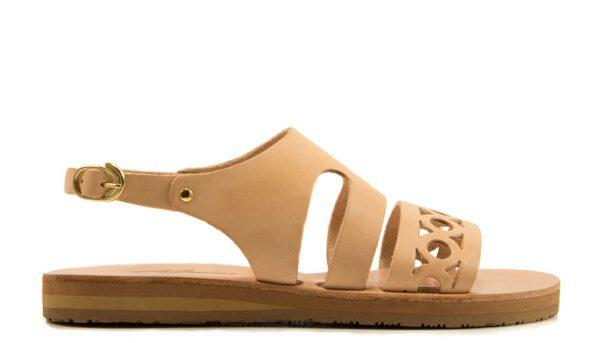 Pythais-Natural-Sandals