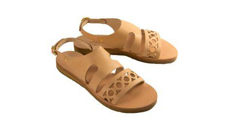 Pythais-Natural-Sandals2